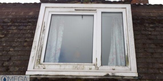 window cleaner westbury wiltshire