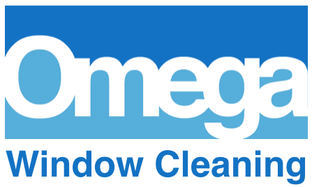 Omega Window Cleaning